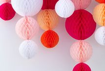 craft ideas / by Tammy Martin