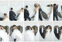 One Day.. / Ideas for a beautiful and simple wedding / by Lisa