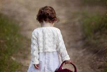 People: Children / by Cheryl Darr
