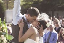 """get hitched / a future full of love from the day I say """"I do."""" / by Sha-Narah Bratt"""