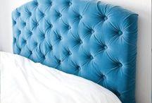 I want to redo my room / by Sandra Korpitz