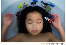 Creating Images That Make You Happy / by Jane Ammon-Photographer
