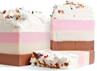 Handmade June 2013 / by Wholesale Supplies Plus