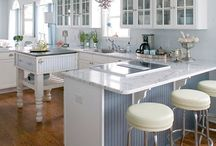 Trending Topic: Barstools / by Safavieh Official