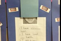 Dental Health / by Lauren Caster