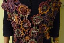 Crochet / by Dot Baum
