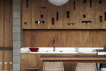 kitchen / by jensen chiu