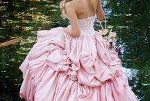 Wedding / Everything wedding inspired / by R LC
