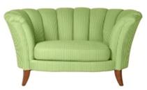 Furniture / by Laurie Sawatzke