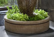Gifts / by Garden-Fountains.com