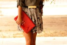 great style / by Angela Finerson