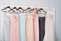 Wedding Ideas  / by Amanda Olson