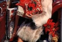 Betty Grable / by Susanna Delon