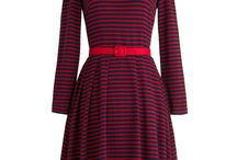 To Buy- Dresses / by Yoddha Victorious