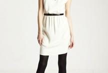 I Dress Myself / by Kate Buechner