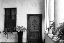 Black & White / by Gianni Fontana