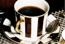 Coffee Love / by Donna Picard