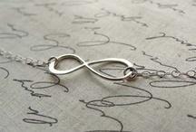 Jewelry / by Adriana Janel