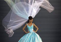 wedding {bride}. / by Rebekah Lyn