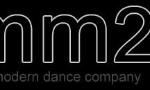 Dance Companies / by Steven Weisz