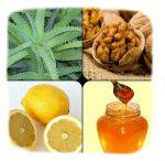 Zdravlje, Prirodna medicina,  Recepti / Health, Natural medicine, receips for homemade / by Slavica Cica Stevanovic