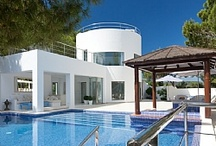 Dream Properties / by Owners Direct
