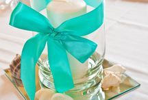 wedding ideas / by Kabryna Brinsfield