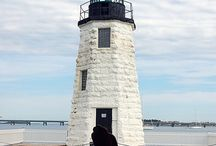 <3 Rhode Island / by Lori Halliwell