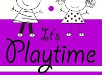 My Favourite Websites / by A Child's Place Meadowvale