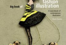 Fashion / by Renee Coetzee