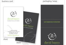 KMG / Packaging, Branding & Identity Design. http://www.kmgraphiques.com, CONTACT: kathy@kmgraphiques.com / by Kathy McGraw