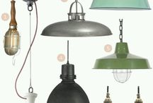 Ideas para casa... / by Rosangela Pitta