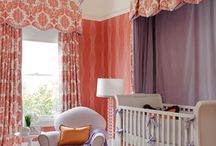 ALL THINGS BABY AND KIDDOS! / by Katherine Wall