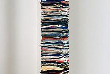 Catch All / by Janie Askew