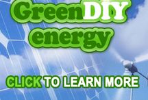 Home Energy Saving Tips / Home saving energy tips are a good way to start saving money, use home saving energy tips to help lower your home energy bills.  / by Jags Short