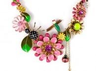 jewelry tutorials, eye candy & beading / DIY jewelry / by Gloria Hanaway