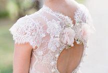 wedding / by Galina Kramarenko