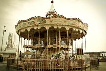 Vintage Atlantic City / Images of classic Atlantic City, America's Playground / by Atlantic City Strip Online
