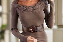 My Style / by Linda DiBella