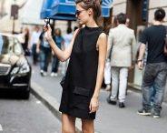 dress / by Chelsea Paskvan