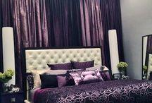 Apartment Ideas / by Angeliza Fontillas