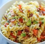 Pasta / All things pasta  / by Sharie Meduri