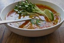 It's A Soup / by Samantha Shuman