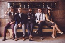 REND COLLECTIVE!! / Rend Collective: an Irish, Christian band who spreads God's love in the best way. Through music!! CHECK THIS BAND OUT!!!! / by Taylor Stumph