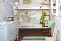 All Things Holiday / by Oz Dust Designs and the Green Girl Studio