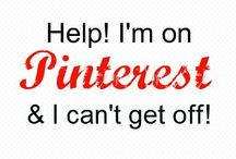 MARKETING: Pinterest Tips, Tutorials / As Pinterest grows, it has become an important tool to use for marketing your business, large or small. / by Blanche Hayden