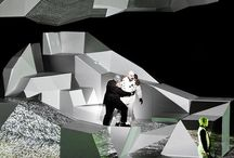 Theater mapping / by TheLab003 · TL3