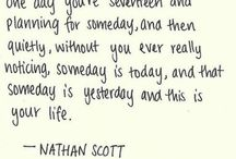OTH❤️ / by Maggie Doty