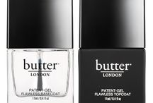BEAUTYful products / by Mary Summers