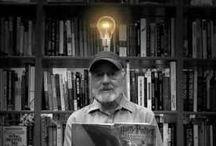Banned Book Week Material / by TeachHUB.com